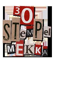 https://www.stempel-mekka.de/images/logo.png